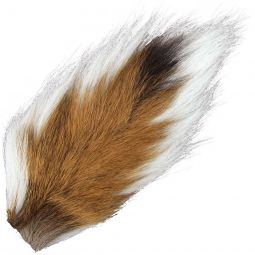 Deer Tails - Natural White - XL