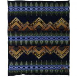 Pendleton American Treasure I Blanket