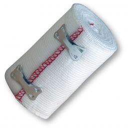 """Elastic Bandages - 3"""" x 60"""""""
