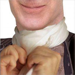 Colonial Cravat