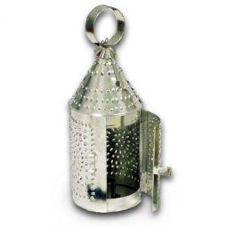 Paul Revere Tin Lantern