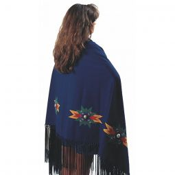 Native American Dance Shawl Kit