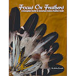Feather Preparation Products