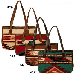 "Artisan Handbags, 16""x10"""