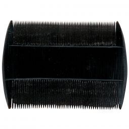 Horn Combs - Double Sided