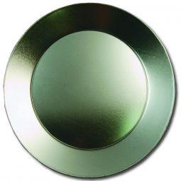 """Tin Plate, 10-1/2"""""""