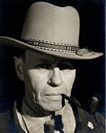 W. Ben Hunt