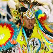 Crazy Crow Powwow Dance Styles Photo Gallery