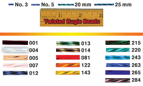 wholesale bead supplies 154 page color wholesale crafts