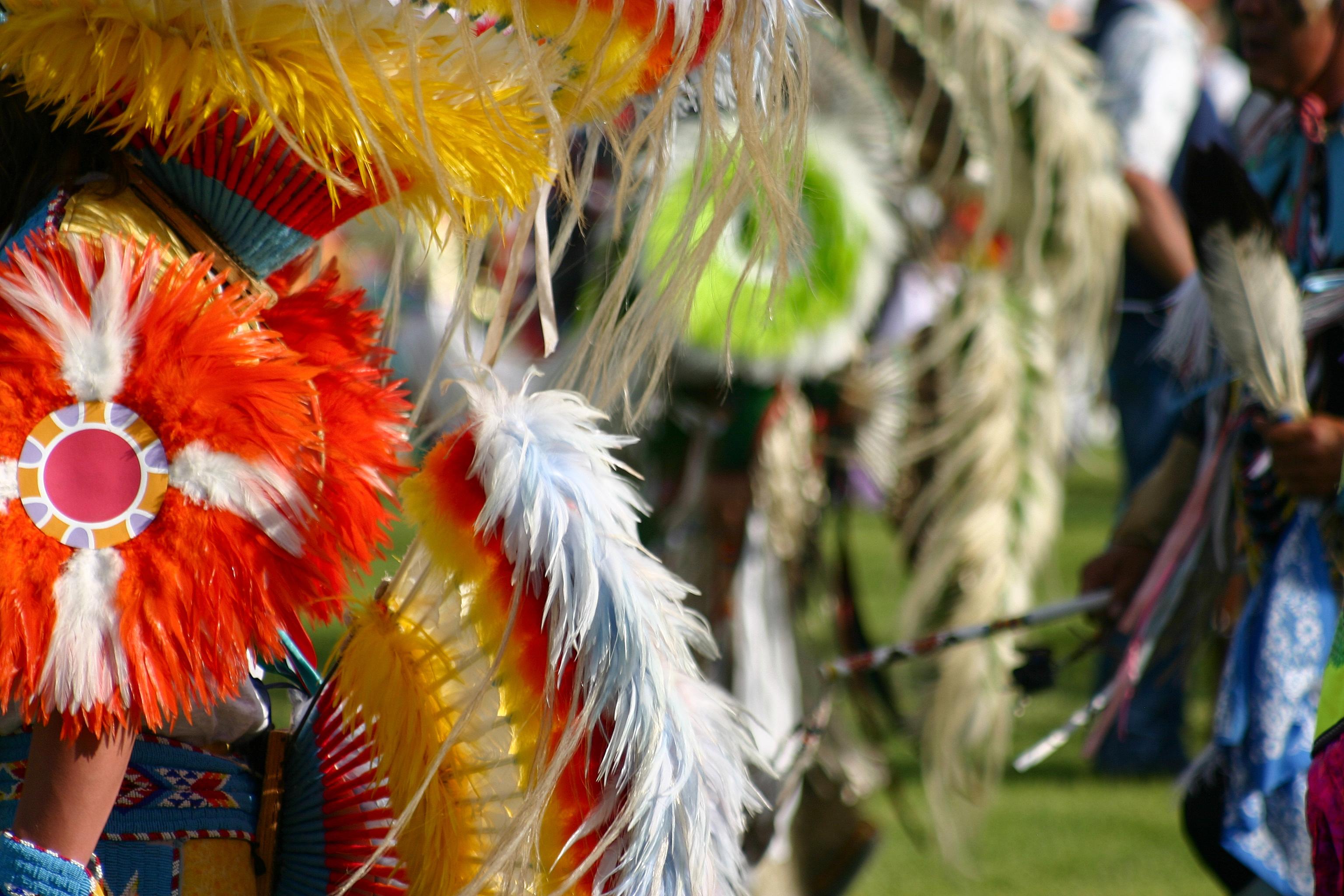Pennsylvania powwows archives crazy crow trading post