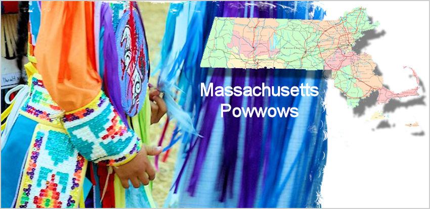Powwow 2017 Calendar free
