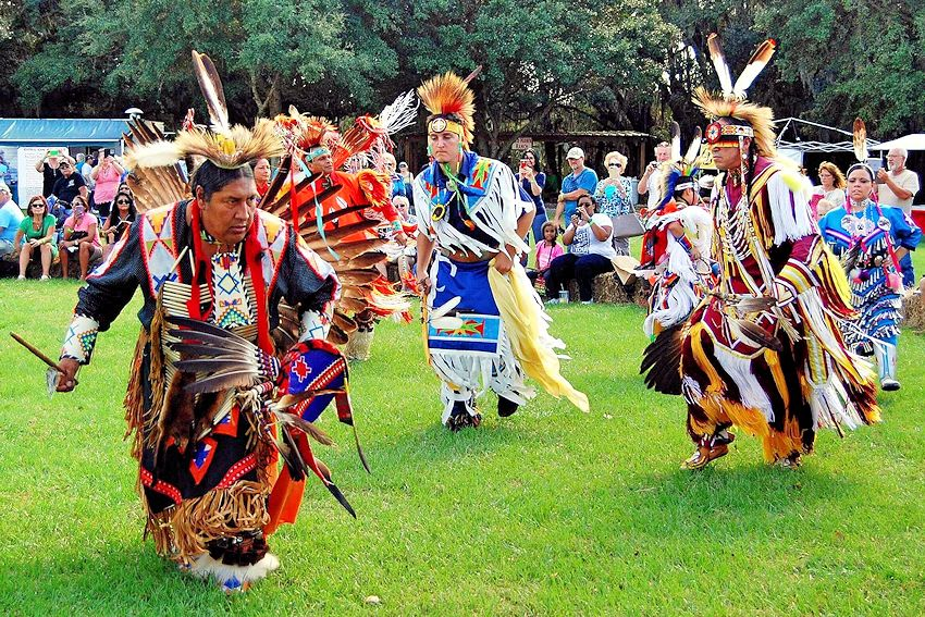 Redhawk Ranch Pow Wow and Cultural Festival - Red Hawk Ranch Native American Retreat