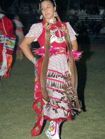Barona Powwow - Barona Band of Mission Indians - Barona Sports Park