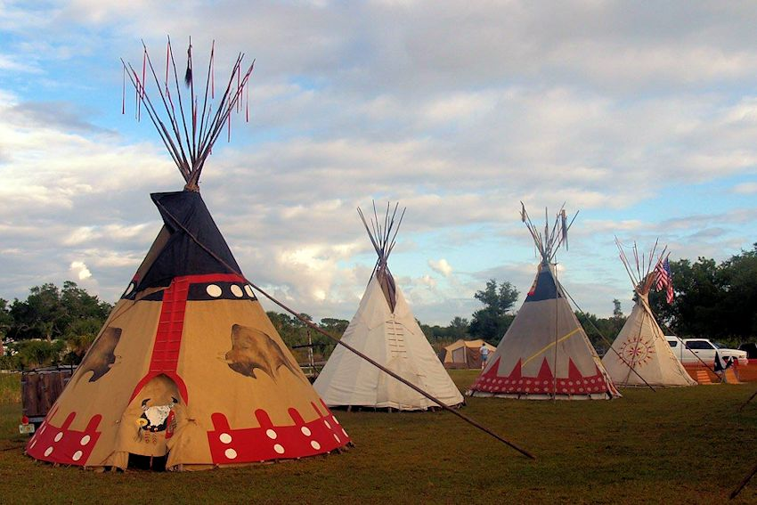 : native american tents - memphite.com