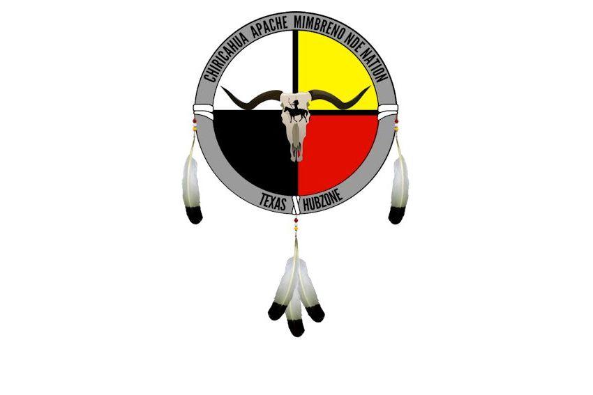 2018 Chiricahua Apache Mimbreno Nde Nation Membership Drive