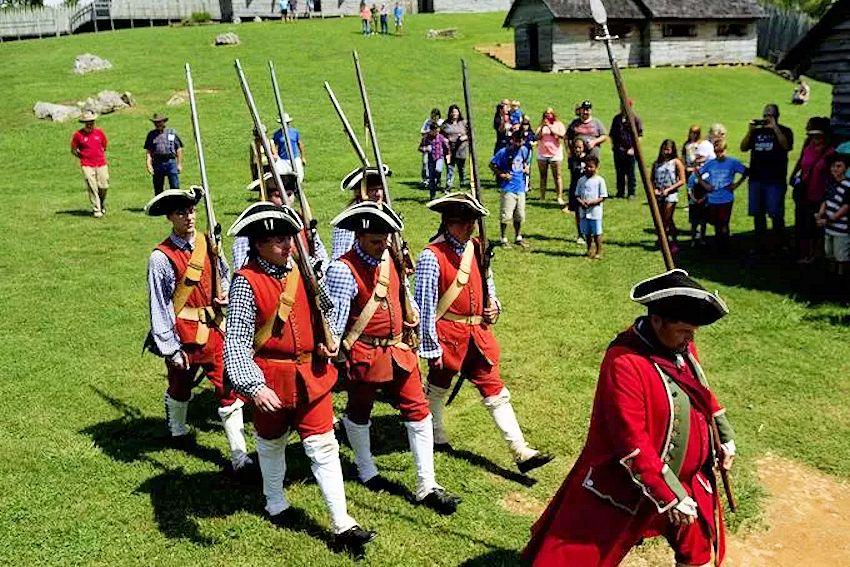 Fort-Loudoun-Garrison-Weekend-01-850x567.jpg