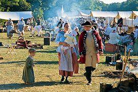 Crazy Crow Trading Post: Historic Reenactment Supplies