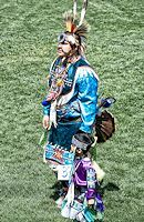 UC Davis Pow Wow Photo Gallery