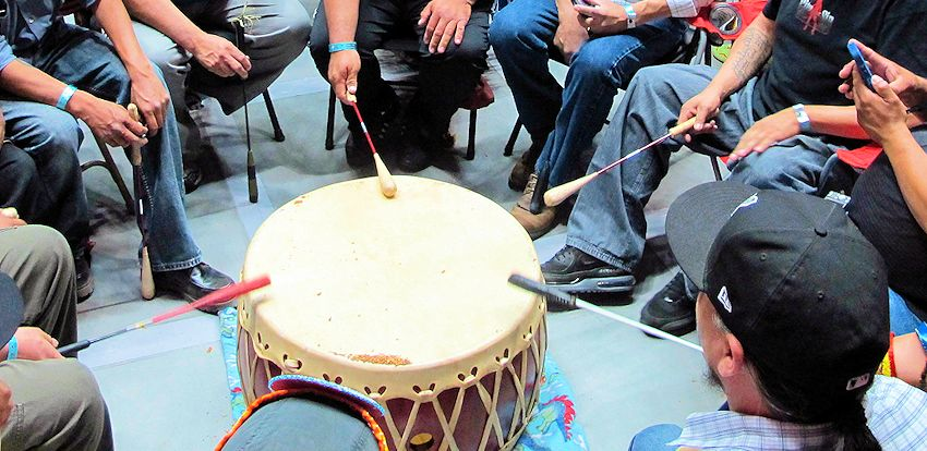 Native American Music Related Articles - Crazy Crow Trading Post