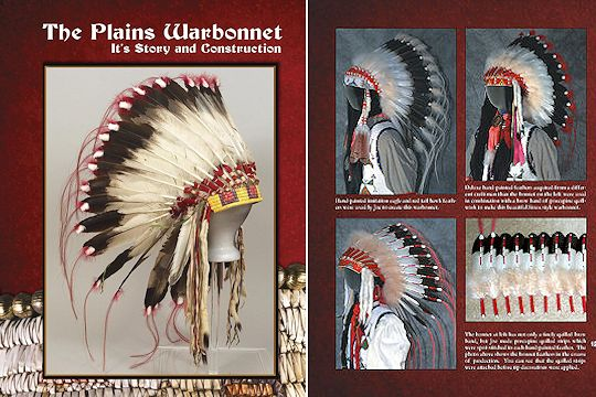 Native American Publishings by Crazy Crow Trading Post