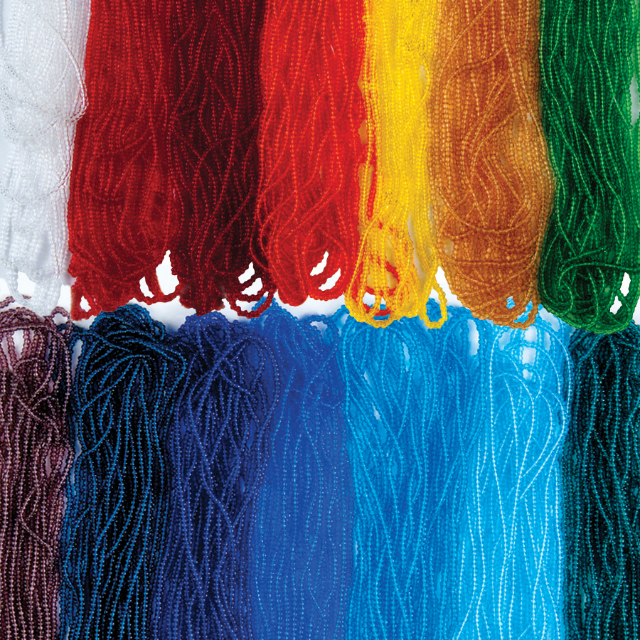 Wholesale bulk beads 154 page color wholesale crafts catalog for Wholesale craft supplies in bulk