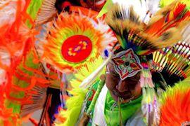 Golden_Age_Men_21-mens-feather-dance-270×80