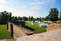 Fort De Chartres Summer Rendezvous