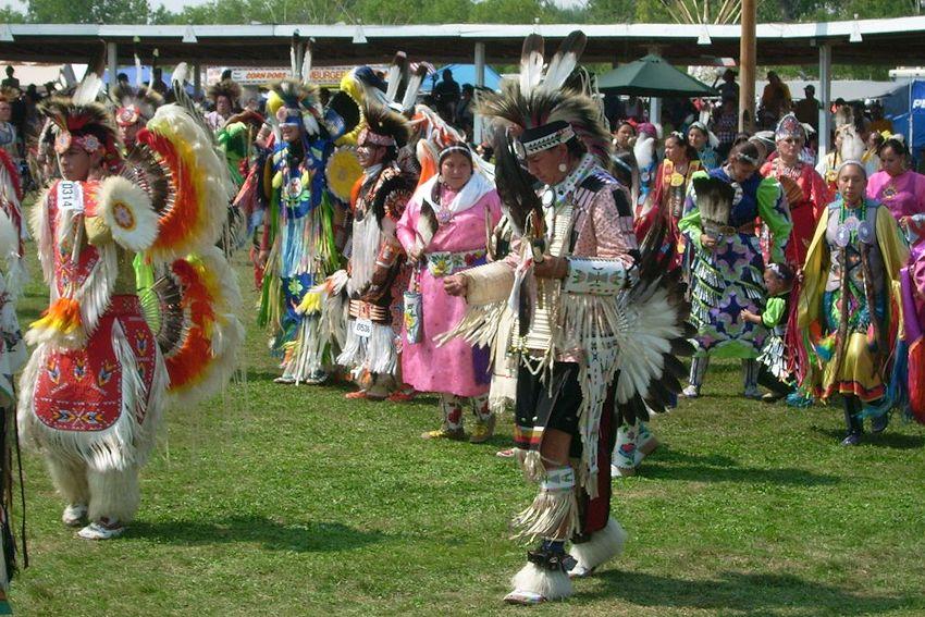 Montana State Fair Billings 2020.2020 Crow Fair Celebration Pow Wow Rodeo Montana Powwows