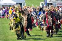 Fort Omaha Intertribal Powwow - Metro Community College's Fort Omaha campus - Crazy Crow Trading Post Nebraska Powwow Calendar