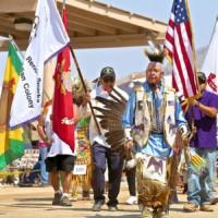 Numaga Indian Days Pow Wow