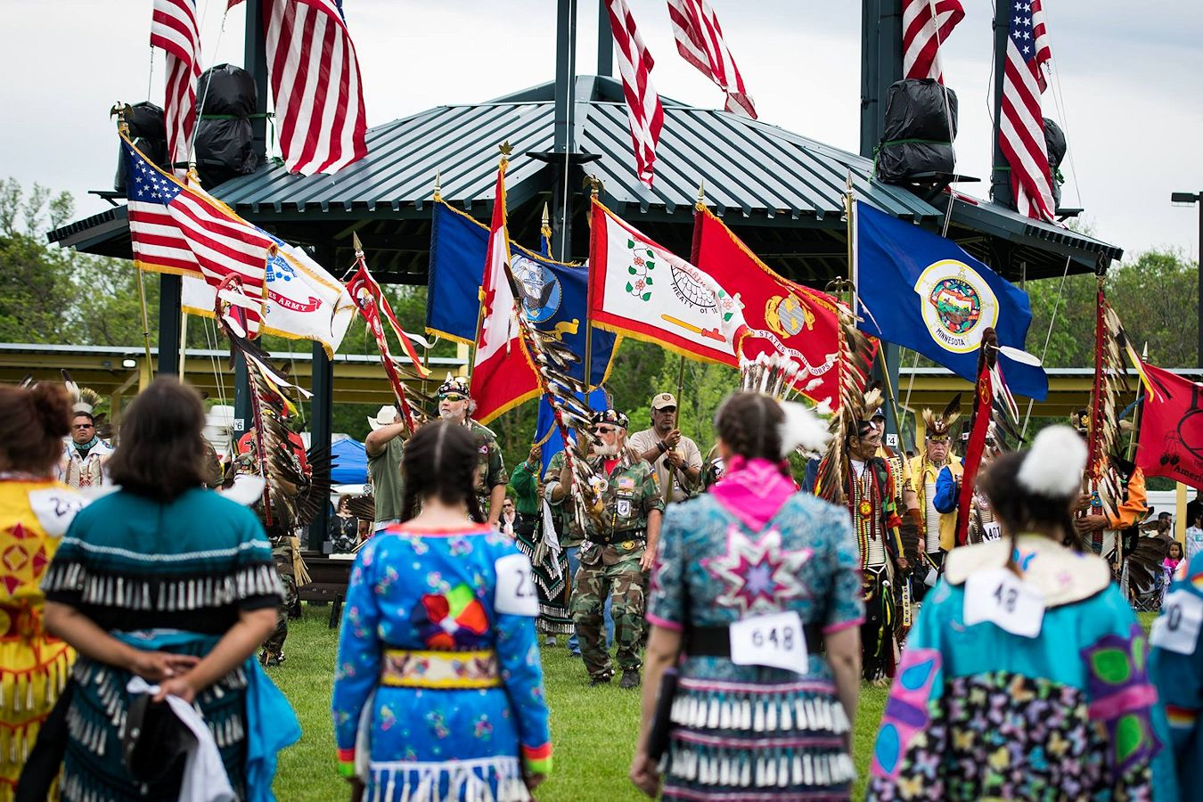 Minnesota Pow Wow Calendar 2021 2019 White Earth Pow Wow & Celebration | 151st Annual | White Earth MN