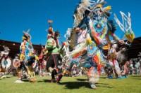 Kamloopa Powwow - Kamloops, BC Canada - Crazy Crow Trading Post Powwow Calendar