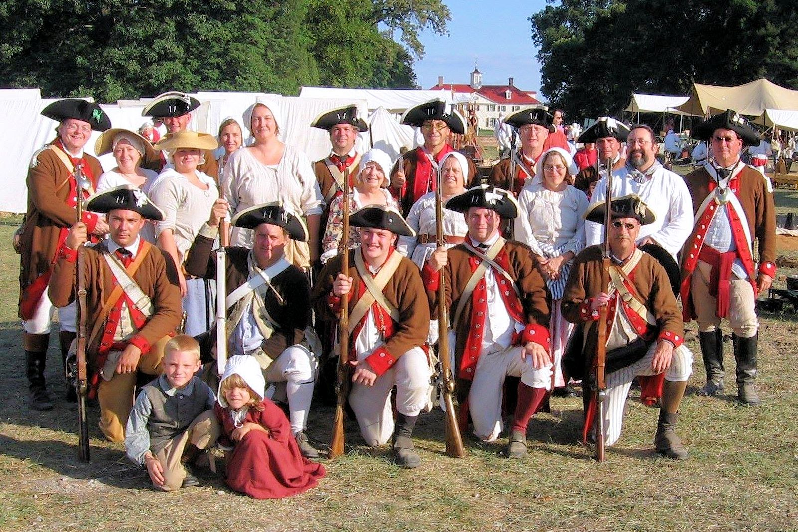 6th Pennsylvania Regiment | 6th PA | Revolutionary War