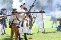 Rebellion in Huntington Beach